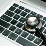 QLOOKアクセス解析のプロファイルが自動で削除される?