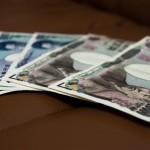 アフィリエイトで一度でも月10万円を稼いだら…何する?