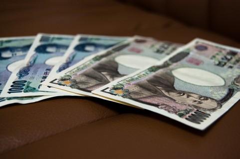 アフィリエイトで月に10万円