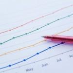 記事を書き始めて5ヶ月…報酬は増えたか?