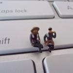 アメーバブログ(アメブロ)で障害発生…現在は復旧