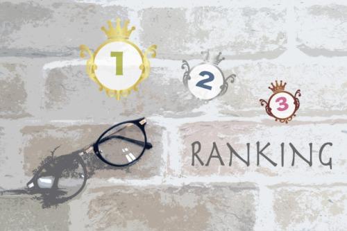 アフィリエイト教材おすすめランキング最新版!初心者や稼ぐなら?