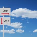 無料オファーアフィリエイトの始め方は?やり方や方法に登録の流れ