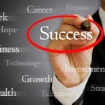 アフィリエイト高額塾に入れば稼げる?成功と失敗の決まり方