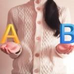 ブログとサイトの違いを比較!選び方におすすめはどっち?