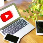 YouTube集客の極意の感想・レビュー!ブログ以外からのアクセスを増やす!
