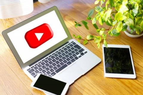 youtubeで5か月で20万円稼ぐ方法教材の感想レビュー!驚いた…